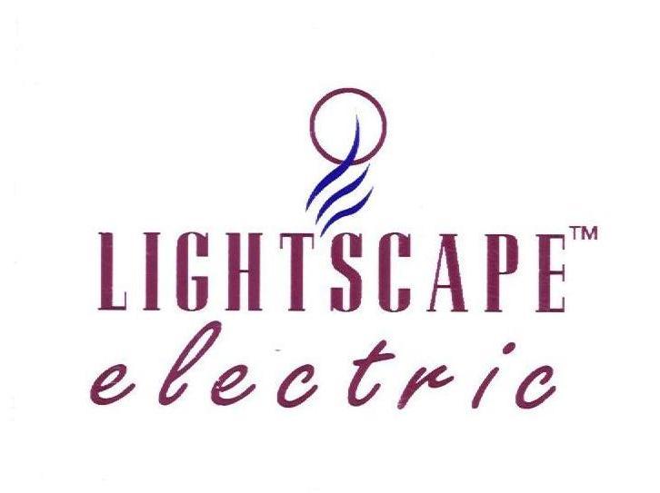 Lightscape - IECRM member