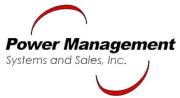 Power Management Systems and Sales