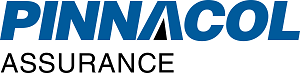Pinnacol Assurance - IECRM Platinum Partner