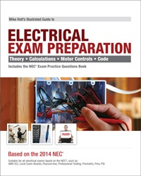 Colorado Rw Jw Amp Master Electrician License Exam Prep