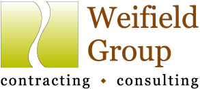 Weifield Group - IECRM Contractor Member