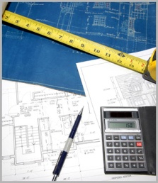 Estimating for the Trades Course