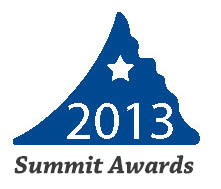 7th Annual Summit Awards