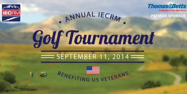 Golf-Tournament-Webpage-Graphic
