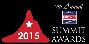 Summit Awards 2015 Image for web
