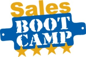 1 Day Sales Bootcamp Iecrm Independent Electrical