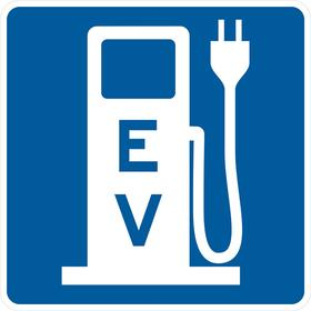 FREE Training: Installing an Electric Vehicle Charging Station