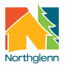 City of Northglenn Business After Hours & Holiday Food Drive