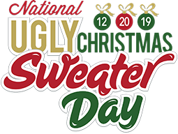 Ugly Christmas Sweater Day 2020, What is National Ugly Christmas Sweater Day?   IECRM | Independent